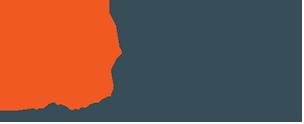 logo_energi