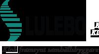 lulebo_logo