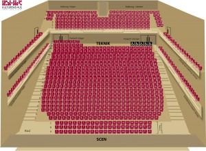 storasalen_3D