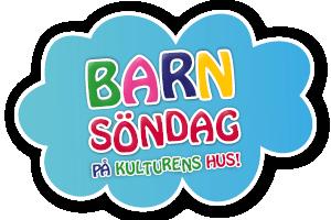 barnsondag-logo