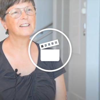 Film: Ny utställning i Konsthallen